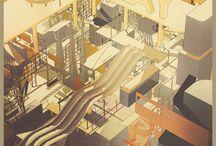 Atelier Olschinsky - Contemporary - Artist 2