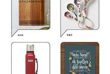 gift ideas / by LifeWayWomen