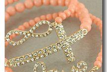 STYLE: Jewelry