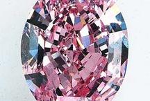 Diamanten / für die Ewigkeit