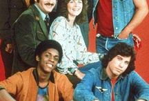 oldies but goodies tv shows