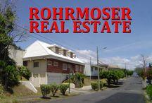 San Jose real estate for sale Costa Rica
