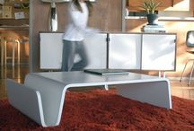 Pure Design Product Collection