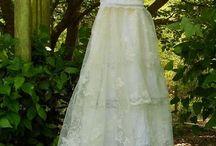 Wedding Goddess  / by Victoria McGahey