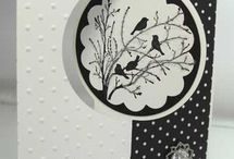 Stampin Ideen