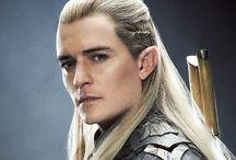 Orlando bloom / Just the HOTTEST MAN TO EVER LIVE