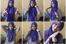 Anissa Husein