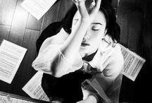 piano photoshooting