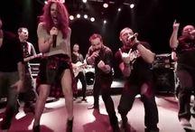 Polski Rock And Roll