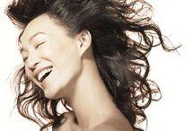 Stralend de zomer door! / Verzorg en bescherm je huid en haren tijdens de warme zomerdagen!