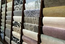 More carpets! / Carpets, carpets, & more carpets! Here at our store Allan Rug we have a variety of designs, styles, colors, fabrics, and more!