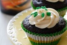 St. Patrick's Day / Crafts, treats, and musings inspired by St. Patrick's Day / by Quicken Loans