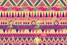 Tribal wallpapers