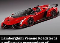 Lamborghini World Android App / Official Lamborghini app 'World of Lamborghini' on Google Play. Please download.  Download Link: https://play.google.com/store/apps/details?id=appinventor.ai_SmexySumo.LamborghiniWorld #Lamborghini #GooglePlay