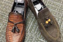 zapatos H