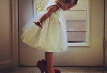 Pic / Cute picture