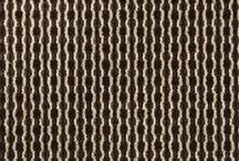 Carpet / by Michelle Clark