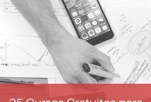 cursos gratuitos marketing digital