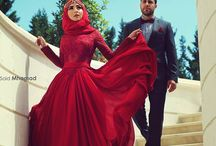Said Mhamad | Photography