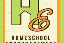 HOME SCHOOL- General