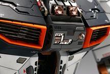 RX 93