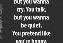 Depresso ☕️