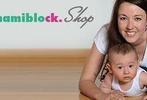 Mamiblock