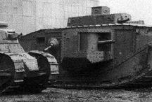 Troisième Bataille de l'Aisne