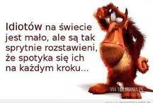 Funny ☻♥☺