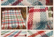 Blanket Patterns to Consider