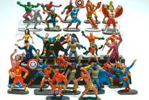 meus brinquedos de infância