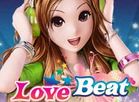 Love Beat / Love Beat is a rhythm action game that features the latest K-pop songs and dance moves. It is distinctive for its 16 entertaining game modes and user-friendly chatting interface which allow users to form an interactive online community. It provides a variety of exciting features such as latest songs which get updated every week, seasonal trendy items, new game modes, etc.