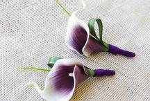 flori mirii