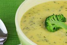 Sop resepte