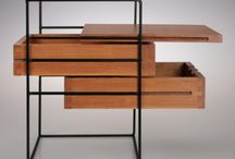 ARCHI furniture