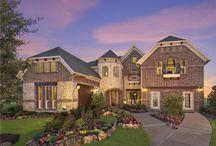 New Construction Homes in Plano / Searching for a new home in Plano, TX then visit my website for a list of new homes?  http://homestobuylist.com/cairovartian #kristenvartian #texasrealtor #ebbyhallidayrealtors #planohomesforsale #planorealestate