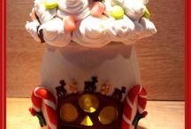 lamparas porcelanicron