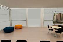 Integralidad de procesos. / www.modos.com.co Modos Exhibición Inmobiliaria. Nuestras Fortalezas : Integralidad de procesos Asesoría interdisciplinaria Capacidad de Respuesta Acompañamiento de proyectos Cobertura