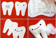 porta dentino