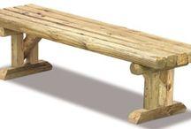 Návrh dreveného nábytku