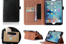 Best iPad Pro Cases / Best iPad Pro Cases