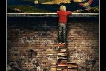 Bookworms...