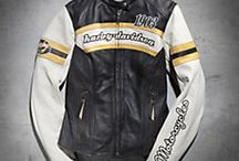 Stay Cool - Harley-Davidson Gear for Women / FREE SHIPPING if you order on H-D.COM and then have it shipped to Gateway Harley-Davidson. Choose Gateway H-D as your dealer of choice!