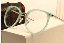 Óculos *