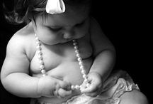 Photography - children / by Carrie Jones