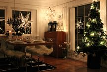 Pynte til jul