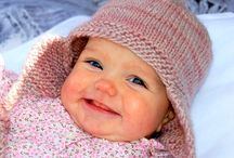 Meaningful Baby Names / Baby naming can be great fun. But it can also be challenging to find a meaningful name for your precious little baby. We are pinning some ideas and hope this helps. Happy Pinning and happy baby naming too!