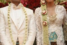 Wishlist Wedding of mine