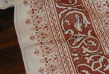 Assisi borduren