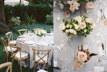 Wedding Photography: Details